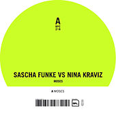 Play & Download Moses by Sascha Funke | Napster