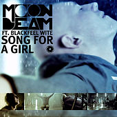 Song For A Girl by Moonbeam