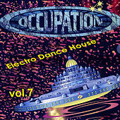 Occupation Vol.7 by Various Artists