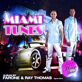 Play & Download MIAMI TUNES (Digital Edition) by Various Artists | Napster