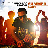 Play & Download Summer Jam by The Underdog Project | Napster