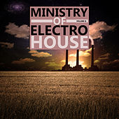 Ministry Of Electro House, Vol.15 by Various Artists