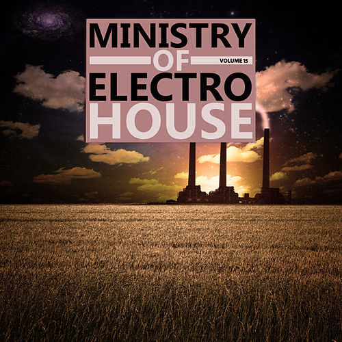 Play & Download Ministry Of Electro House, Vol.15 by Various Artists | Napster