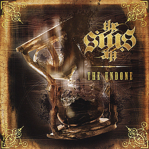 The Undone by The Sins