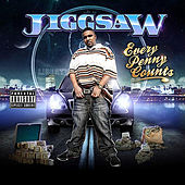Play & Download Every Penny Counts by Jiggsaw | Napster