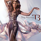 Play & Download Pulse by Toni Braxton | Napster