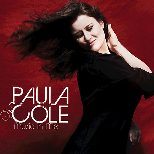 Play & Download Music In Me by Paula Cole | Napster