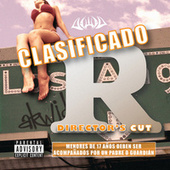 Play & Download Clasificado R - Director's Cut by Akwid | Napster