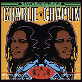 Play & Download Two Sides Of Charlie Chaplin by Charlie Chaplin | Napster