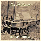 Play & Download Rocking Horse by The Mustangs | Napster