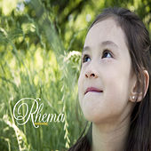 Rhema by Rhema Marvanne