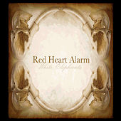 Play & Download White Elephants by Red Heart Alarm | Napster