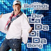 Play & Download Der LaDaDiDa Song by Aleks Schmidt | Napster
