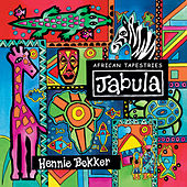 Play & Download African Tapestries - Jabula by Hennie Bekker | Napster