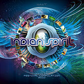 Indian Spirit 2010 by Various Artists
