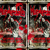 Women And Children Last by Murderdolls