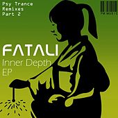 Inner Depth EP - Morning Glory Version by Fatali