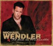 Ich denk an Weihnachten by Michael Wendler