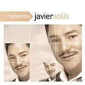 Play & Download Mis Favoritas by Various Artists | Napster