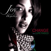 Play & Download Change by Joy Denalane | Napster