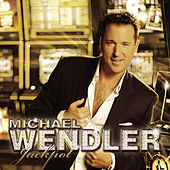 Play & Download Jackpot by Michael Wendler | Napster