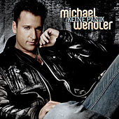 Play & Download Keine Panik by Michael Wendler | Napster