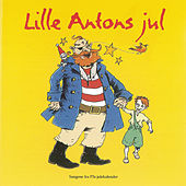 Lille Antons Jul by Various Production