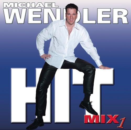 Hit Mix Vol. 1 by Michael Wendler