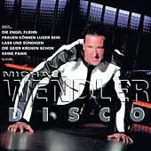 Play & Download Disco by Michael Wendler | Napster