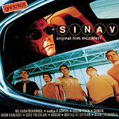 Play & Download Sinav Ost by Various Artists | Napster