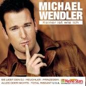 Keiner ist wie ich by Michael Wendler