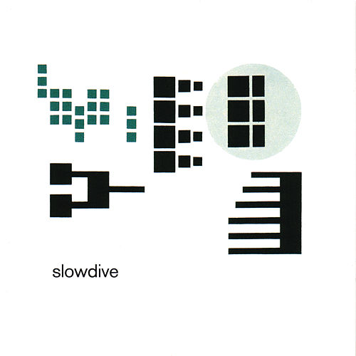 Play & Download Pygmalion by Slowdive | Napster