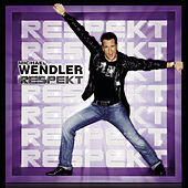 Play & Download Respekt by Michael Wendler | Napster