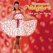 Play & Download Ich geb 'ne Party by Vanessa Neigert   Napster