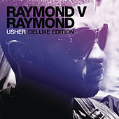 Raymond v Raymond (Deluxe Edition) by Usher