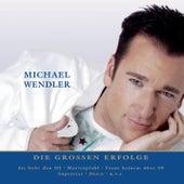Nur das Beste by Michael Wendler