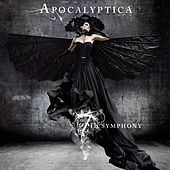 Play & Download 7th Symphony by Apocalyptica | Napster