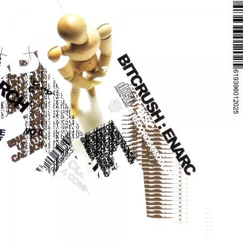 Enarc by Bitcrush