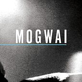 Play & Download Special Moves by Mogwai | Napster