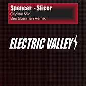 Play & Download Slicer by Spencer | Napster