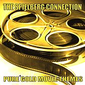 Play & Download The Spielberg Connection by Various Artists | Napster