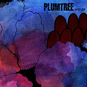 Play & Download Best Of by Plumtree | Napster