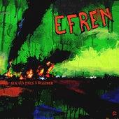 Always Been a Bleeder by Efren