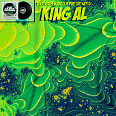 Play & Download King AL by King AL | Napster