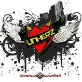 Play & Download Unherzlich Willkommen by Unherz | Napster
