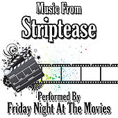 Play & Download Music From: Striptease by Various Artists | Napster