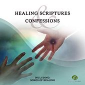 Play & Download Healing Scriptures & Confessions by Dr Albert Odulele | Napster