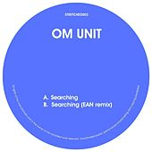 Searching by Om Unit