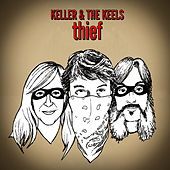 Thief by Keller Williams