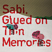Play & Download Glued on Thin Memories by Various Artists | Napster